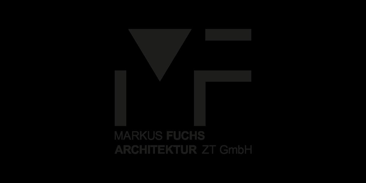 Markus Fuchs Architektur ZT GmbH