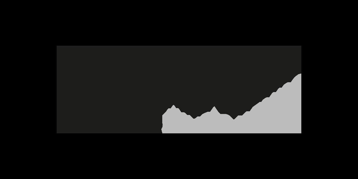 Henrich Veternik Walter ZT GmbH